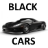 Detailers Dictionary Lexicon Black Cars