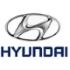 Detailers Dictionary Lexicon Hyundai