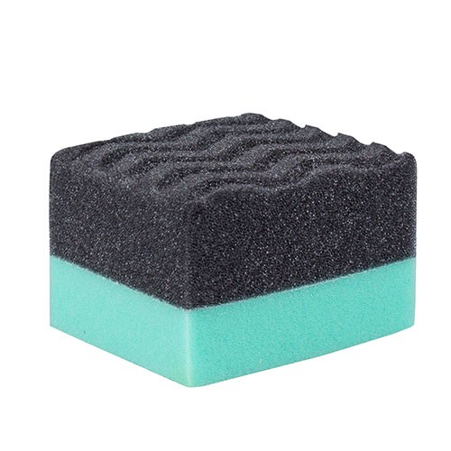 ACC_300 CHEMICAL GUYS LARGE TIRE DRESSING APPLICATOR PAD