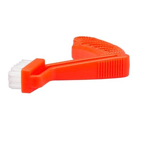 Chemicalguys.eu BUF_900 Foam Pad Conditioning Brush