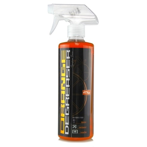 CLD_201_16 Chemical Guys Signature Series Orange Degreaser